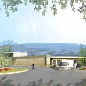 Centre hospitalier de la Chartreuse