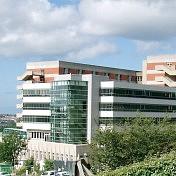 Hôpital Docteur Duchenne