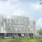 Hôpital de BICETRE